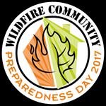 2017-logo-green